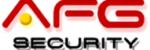 AFG Security Sac